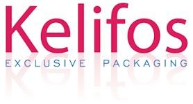 Kelifos Exclusive Packaging