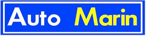 AUTO MARIN