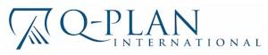 Q-PLAN INTERNATIONAL ADVISORS PC