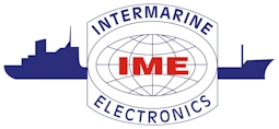 INTERMARINE ELECTRONICS ΑΕΒΕ