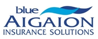 BLUE AIGAION INSURANCE SOLUTIONS