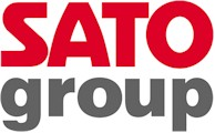 SATO GROUP