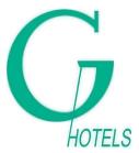 G-HOTELS