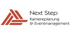 NEXT STEP KARRIEREMANAGEMENT