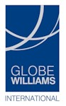 GLOBE WILLIAMS HELLAS LTD