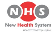 NEW HEALTH SYSTEM / NHS