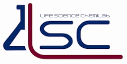LIFE SCIENCE CHEMILAB