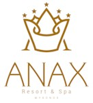 ANAX RESORT