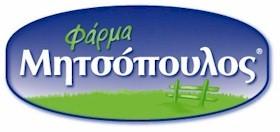ΦΑΡΜΑ ΜΗΤΣΟΠΟΥΛΟΣ