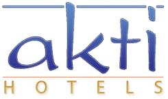 AKTI HOTELS